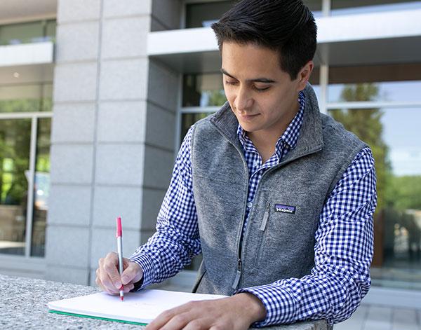 Freddie Mac Careers - Students - Graduate Analyst Programs