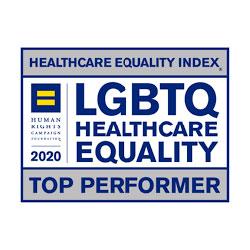 LGBT Equality Award