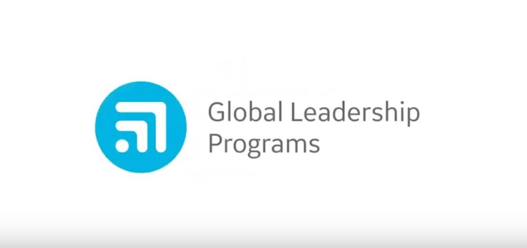 Global Leadership Programs