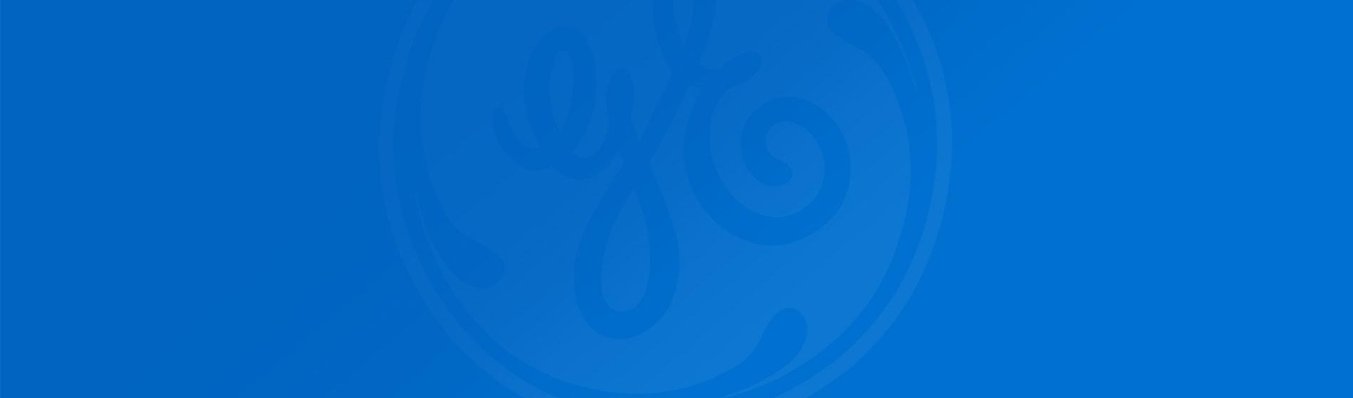 Image monogramme standard pour les pages de description de poste