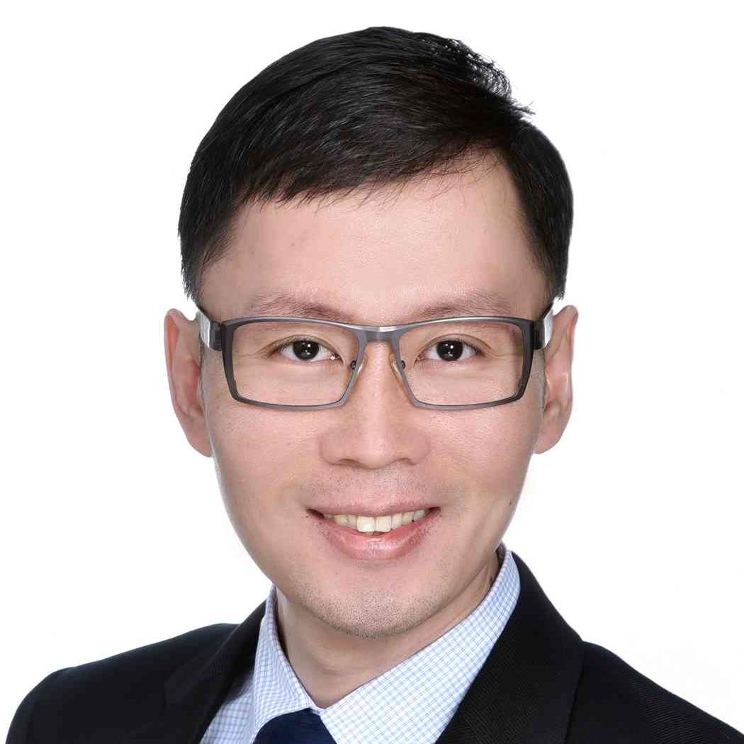 Kai Xing