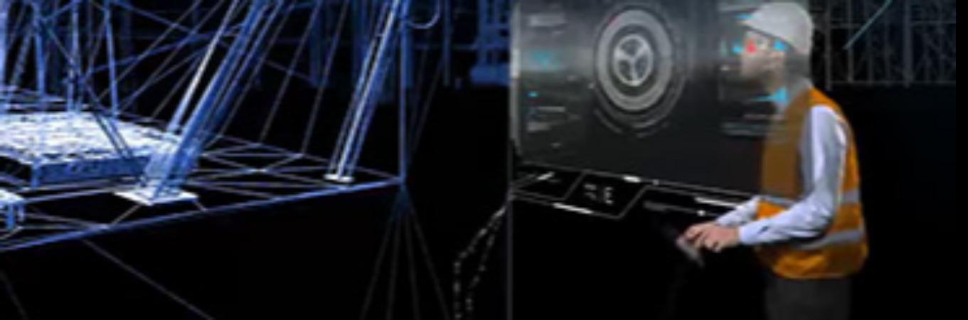 GE Power Engineering & Technology