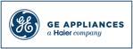 GE Appliances Logo