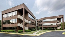 Louisville-KY-location-img