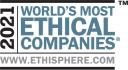 Ethisphere Institute