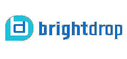 Bright Drop