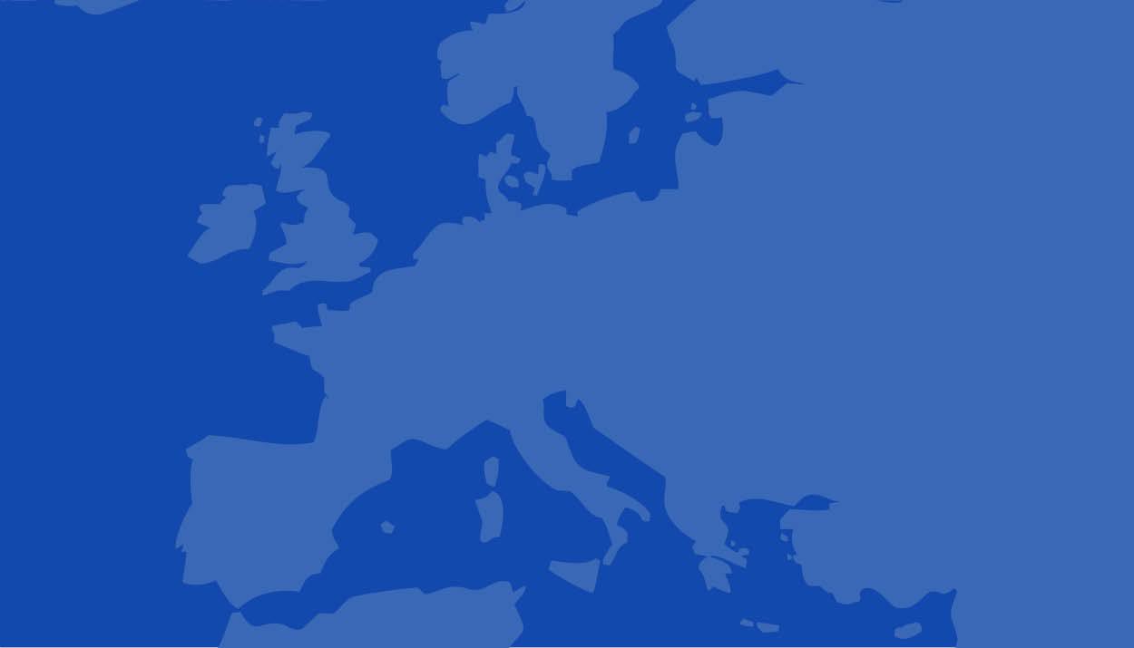 europe banner image