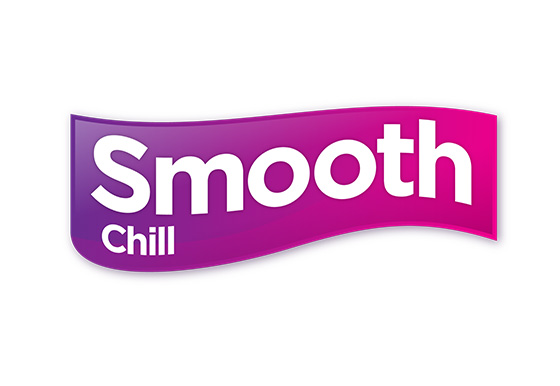 smooth_chill