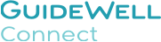GuideWell Connect
