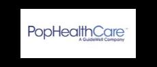 Pop Health Care