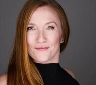 Danica Nordstrom