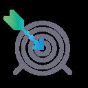 Hiring Process step three icon