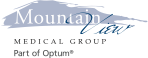MountainView Medical Group