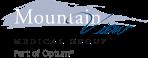 Mountain Medical Group