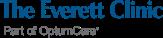TEC logo Careers at DavitaMedicalGroup