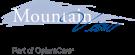 MVMG logo Careers at DavitaMedicalGroup