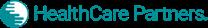 HCP logo Careers at DavitaMedicalGroup