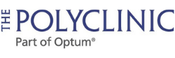 The Polyclinic Part of Optum