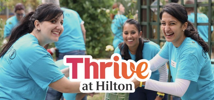 thrive-at-hilton