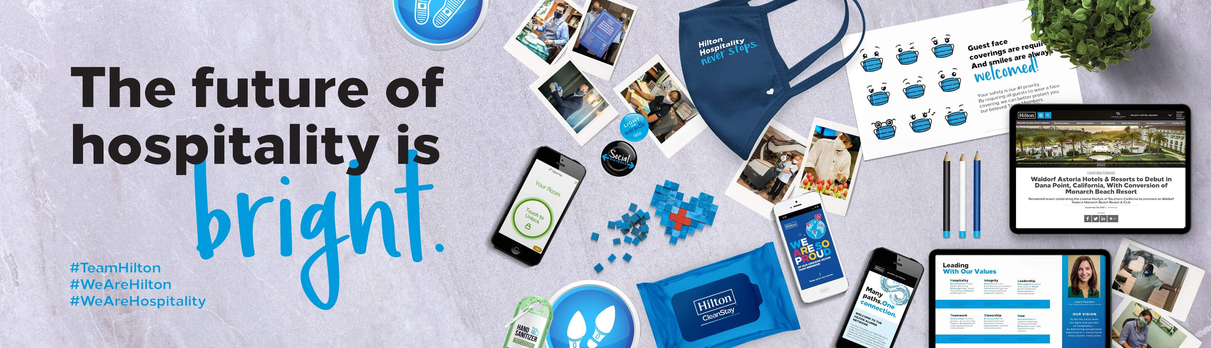 hilton-careers-home-page-hero-collage