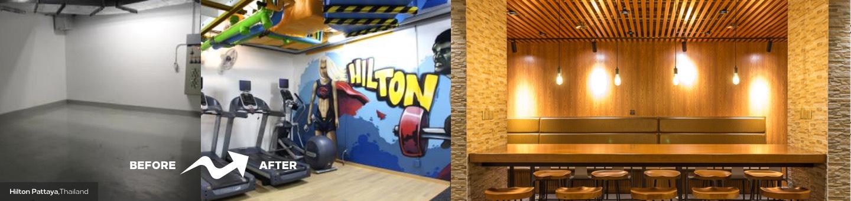 hilton-wardrobe-program