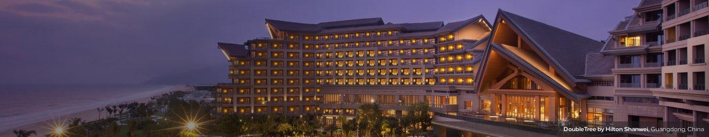 Banner Hotel