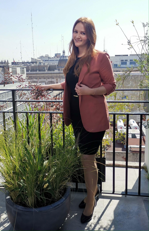 Julieta-Pérez