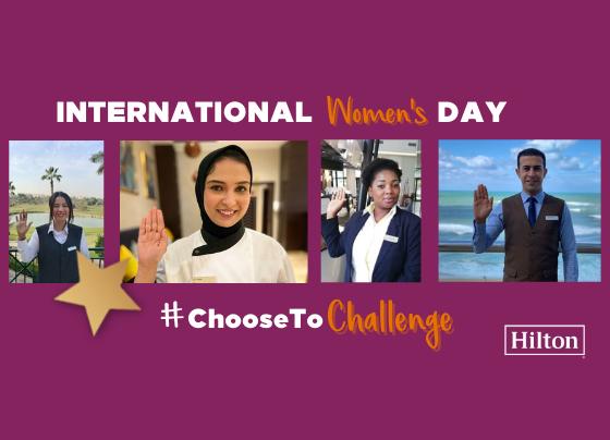 choose-to-challenge-hero