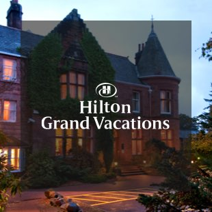 hilton-grand-vacations
