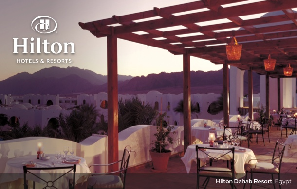 hilton-hotel-resorts