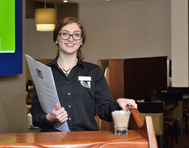 hospitality-career