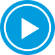 кнопка воспроизведения видео