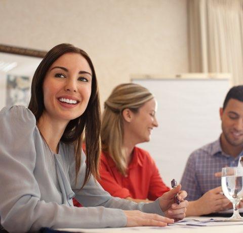 التدريب التعاوني لطلاب ما جستير إدارة الاعمال