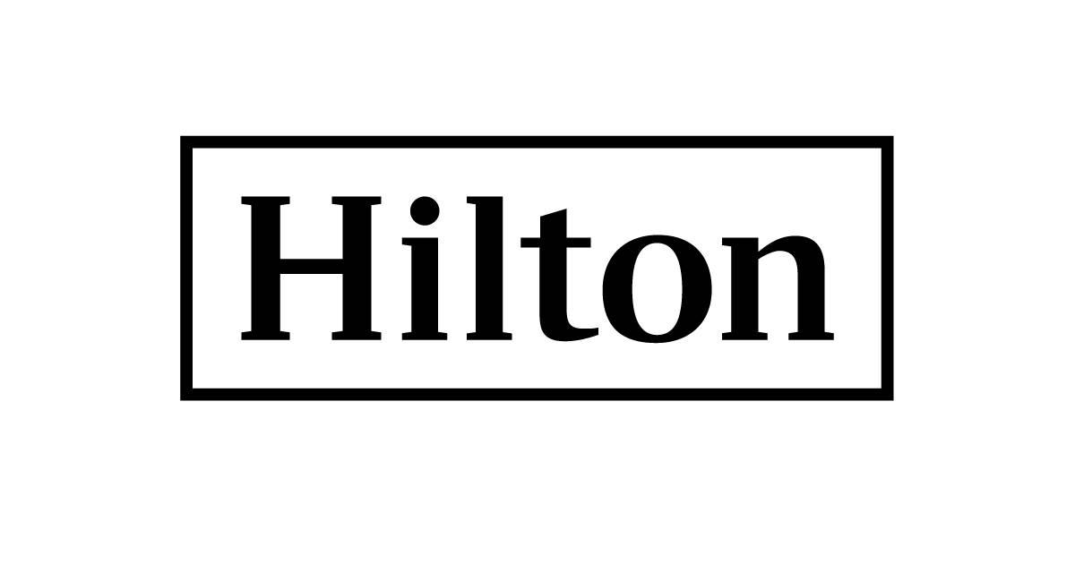 hilton team member login