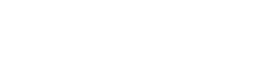 Howard-header-logo