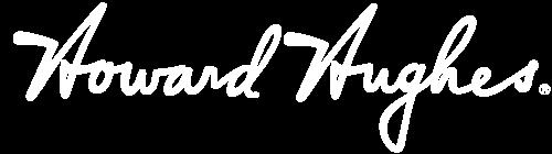 advancedgroup-header-logo