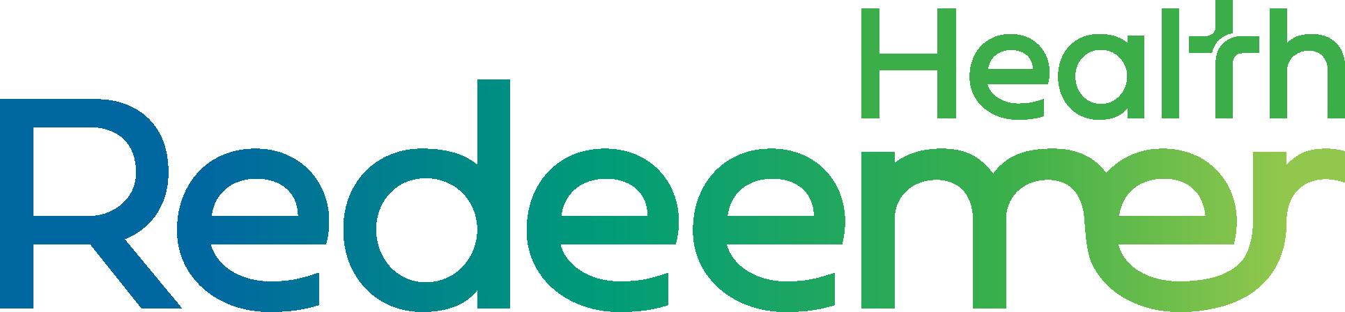 Redeemer Health Careers Logo