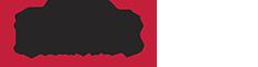 Belairdirect Logo image