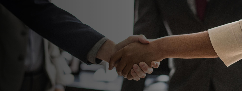 hiring-process-banner
