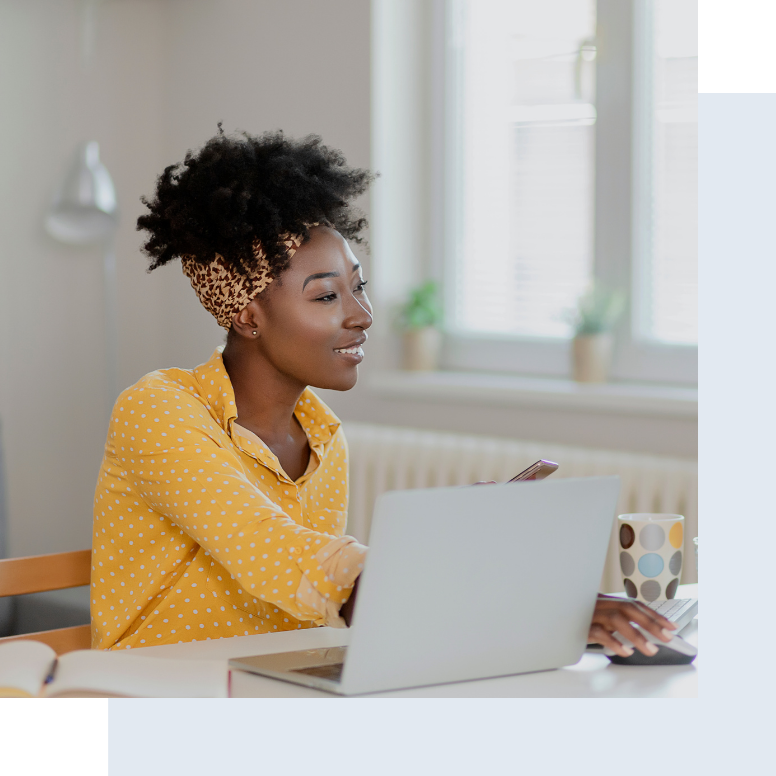 belairdirect careers - sales & customer service