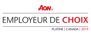 Aon_Best_Employer2019_FR