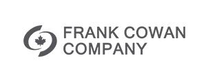 Frank Cowan - An Intact Company