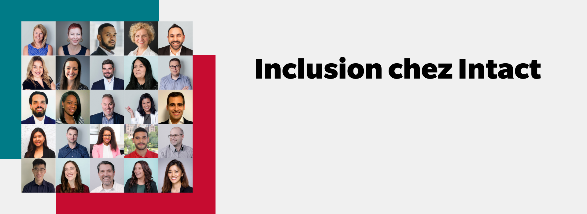Inclusion at Intact