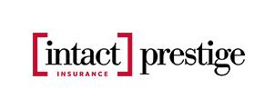 Intact Insurance - Prestige