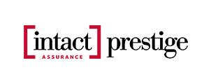 Intact Assurance Prestige