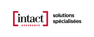 Intact Assurance solutions specialisees