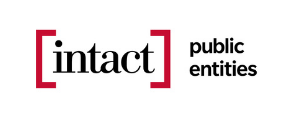 Intact public entities