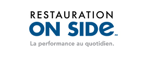 On Side Restauration
