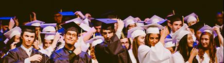 Intact Careers | New Grads