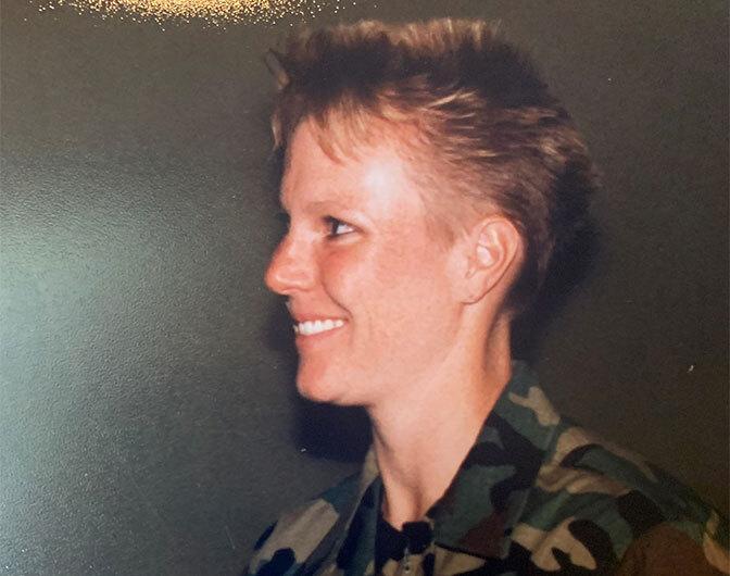 Stacy Savard Testimonial Photo